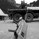 Remontées mécaniques France et Suisse