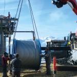 TPC Maintenance câbles