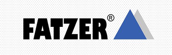 Un lien étroit avec Fatzer, fournisseur de câbles